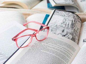La Comunidad de Madrid ha distribuido más de 64.000 ejemplares del Carnet de Lectura durante el curso 2020/21