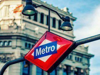 La Comunidad de Madrid actualiza la política de ciberseguridad de Metro