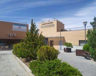 El Ayuntamiento de Arroyomolinos organiza numerosos encuentros para concienciar de causas sociales como el Alzheimer o la donación de médula