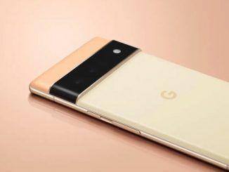 nuevo-móvil-Pixel-6