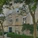Un paso más para la rehabilitación de 250 viviendas en San José de Valderas