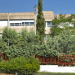 El IES Los Castillos, de Alcorcón, ofrecerá Bachillerato Internacional a partir del curso 2021-2022