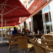 El Ayuntamiento de Alcorcón ampliará la zona de instalación de terrazas y veladores en la fase 1 en apoyo del sector hostelero y para impulsar la actividad económica
